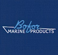 Bofor Marine Products logo