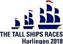 Logo Tall Ship Races